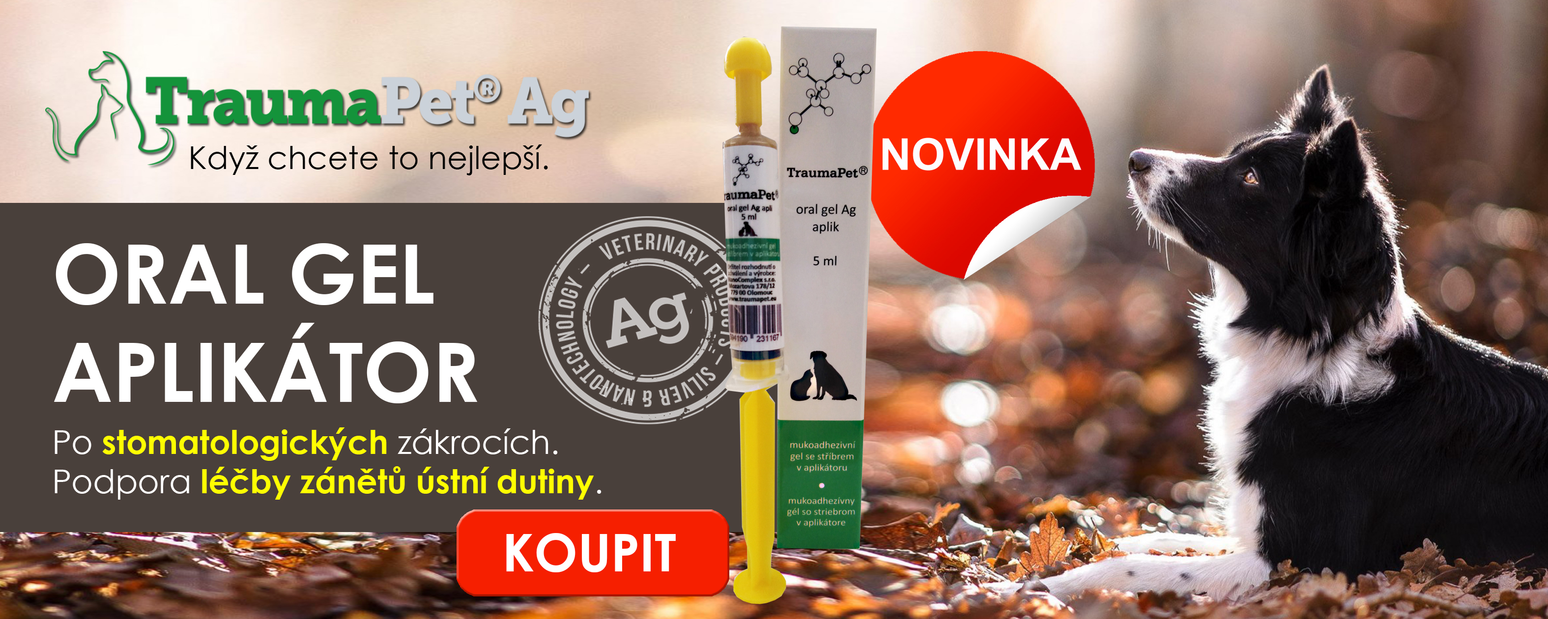 ORAL GEL APLI_1
